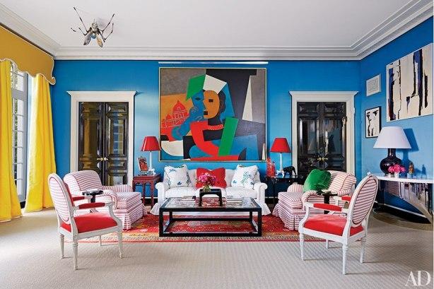 item0.rendition.slideshow.miles-redd-houston-home-01-living-room
