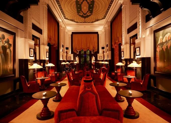 hotel-la-mamounia-87