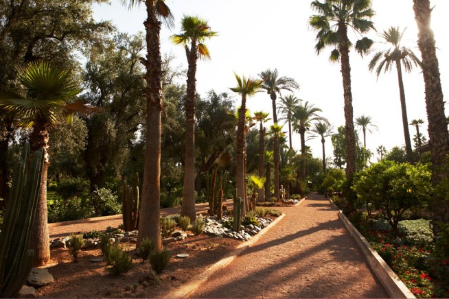 luxury-hotels-la-mamounia-slideshow1_lg