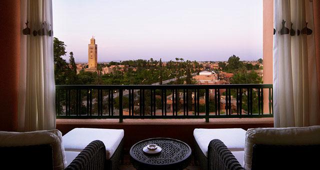 mamounia-hotel-suites