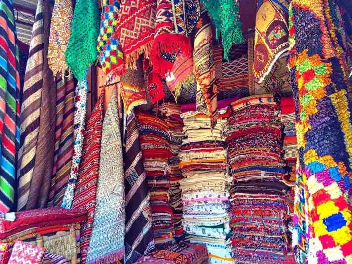souk-medina-marrakech-01
