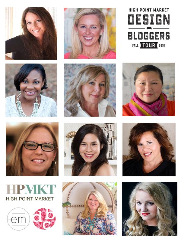 dbt-fall-2016-bloggers-2