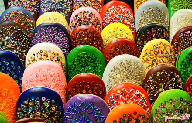 marrakech-market-souk