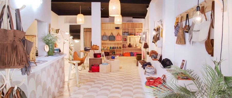 Marrkech Shops Lalla C Cecile Perrinet Lhermitte 1200x510