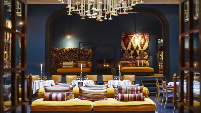 restaurant-el-fenn