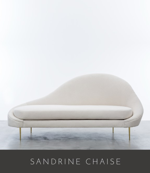 sandrine_chaise_webcrop1
