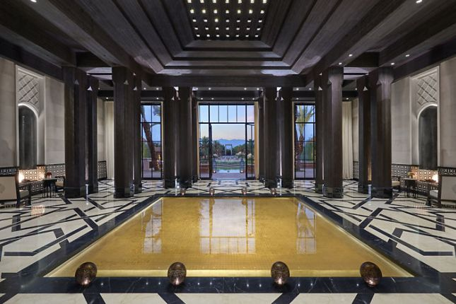 marrakech-hotel-lobby