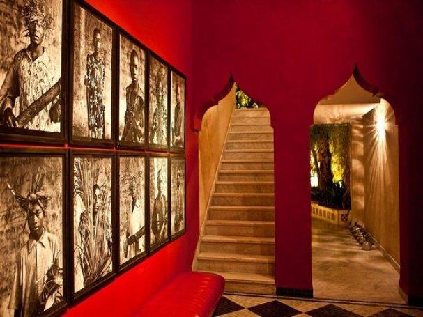 riad-el-fenn-restaurant