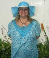 catherinemlaubturquoise