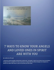 7 WAYS REPORT B sm