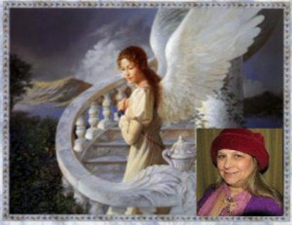 radiant-angel-with-my-headshot