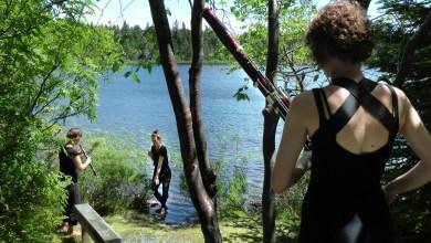 Reeds, Sound Symposium XV 2010.