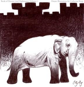 Elephant Castle