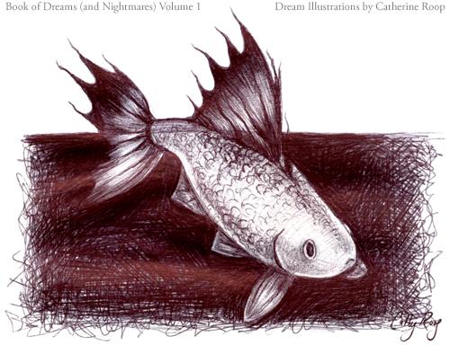 Goldfishkeeper