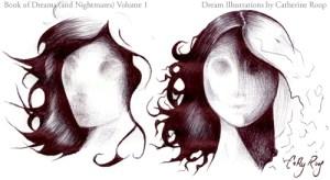 No-Eyes