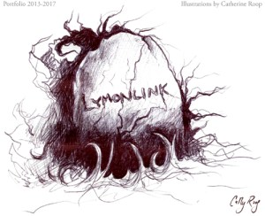Lymonlink