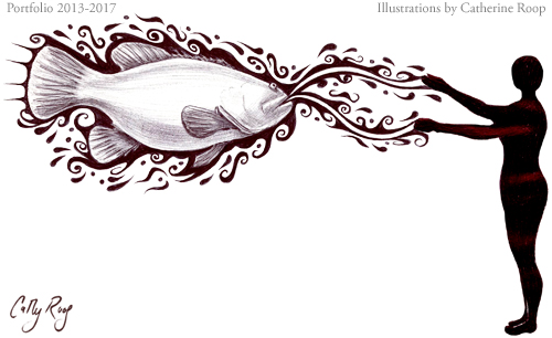 Problem Fish
