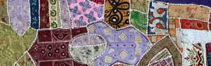 stover-pics-quilt-475px