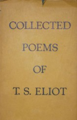 Eliot cropped