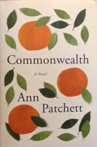 patchett-commonwealth