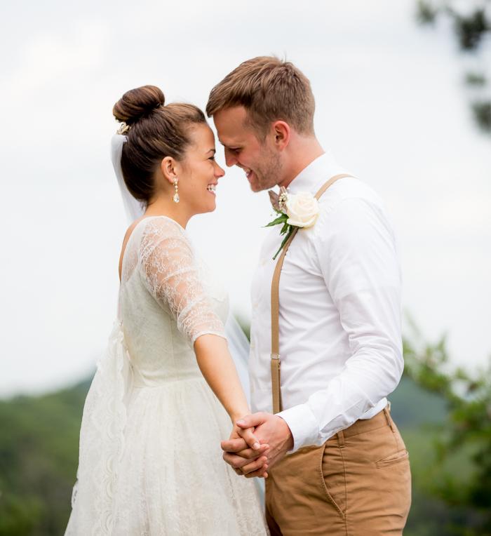 Advice from local brides_Minnesota-1-16