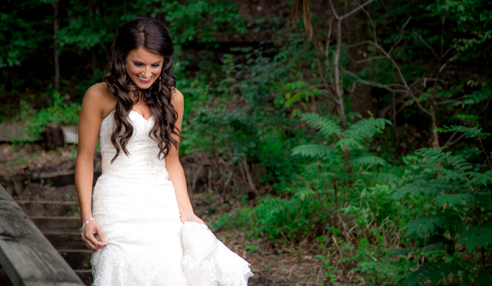 Advice from local brides_Minnesota-1-4