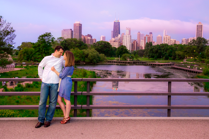 Chicago Engagement-Wisconsin Photographyer-23