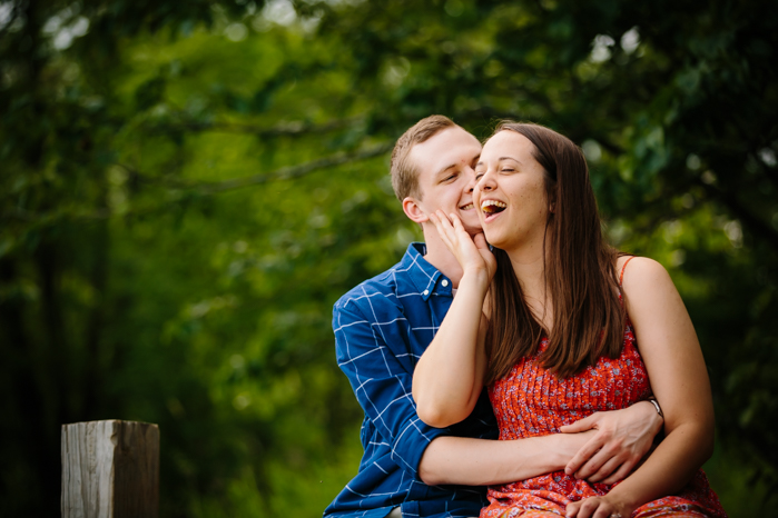 Engagement Photographer in Milwaukee, WI  (6)