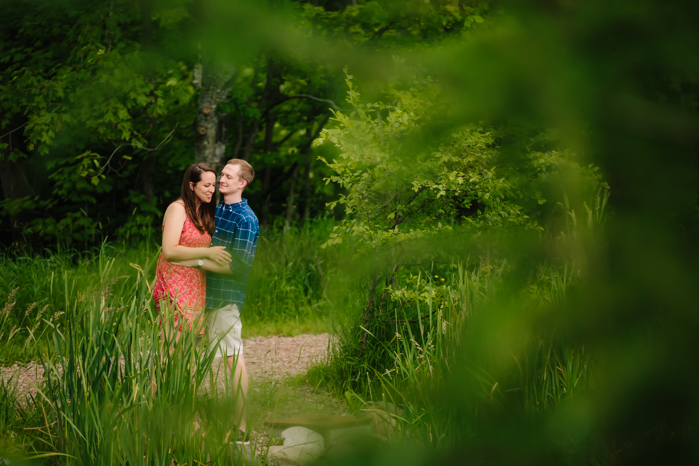 Engagement Photographer in Milwaukee, WI  (9)
