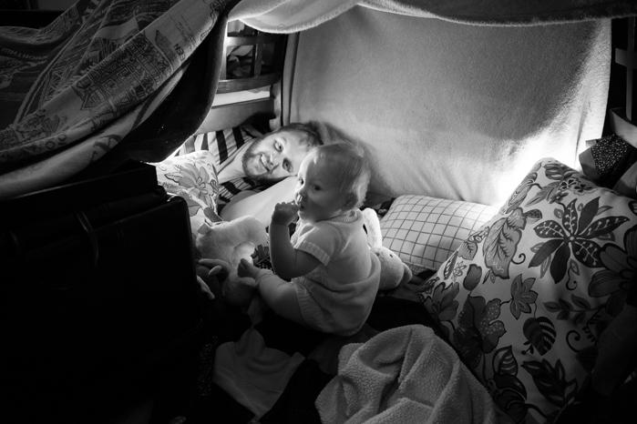 Family photographer-23