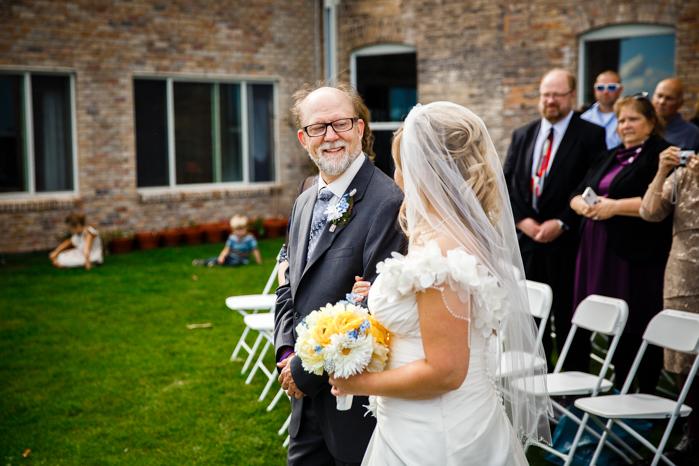 Fitger's Duluth MN Wedding-15