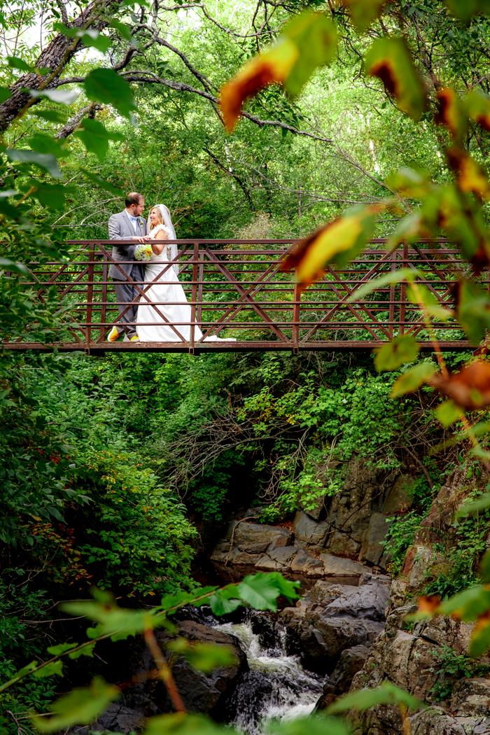 Fitger's Duluth MN Wedding-28