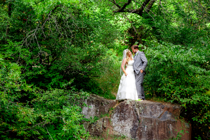 Fitger's Duluth MN Wedding-30
