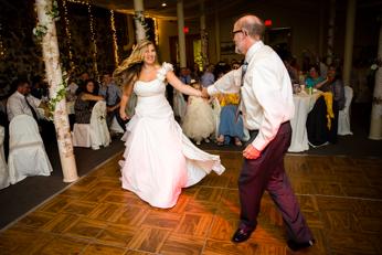 Fitger's Duluth MN Wedding-42