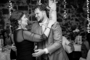 Fitger's Duluth MN Wedding-43