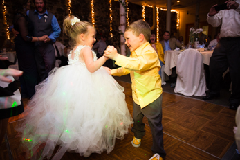Fitger's Duluth MN Wedding-50