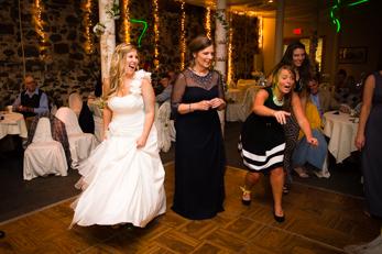 Fitger's Duluth MN Wedding-51