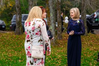 Lake Superior North Shore Wedding_Wisconsin Wedding Photographer-25
