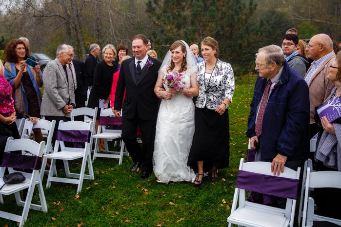 Lake Superior North Shore Wedding_Wisconsin Wedding Photographer-29