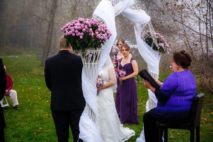 Lake Superior North Shore Wedding_Wisconsin Wedding Photographer-33
