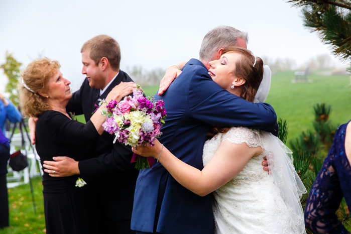 Lake Superior North Shore Wedding_Wisconsin Wedding Photographer-56