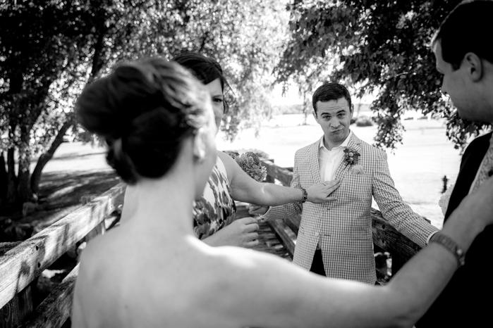 Madison WI Wedding Photographer-30