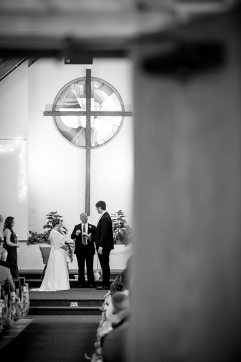 Milwaukee Wedding Photographer-32