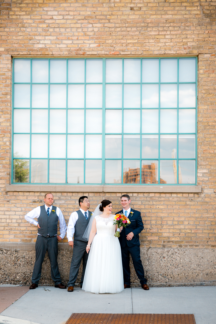 Milwuakee Wedding Photographers (43)