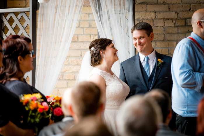 Milwuakee Wedding Photographers (84)