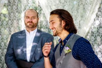 Ohio Barn Wedding_Minnesota Photographer-32