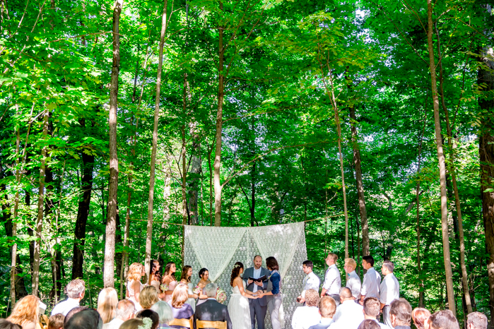 Ohio Barn Wedding_Minnesota Photographer-37
