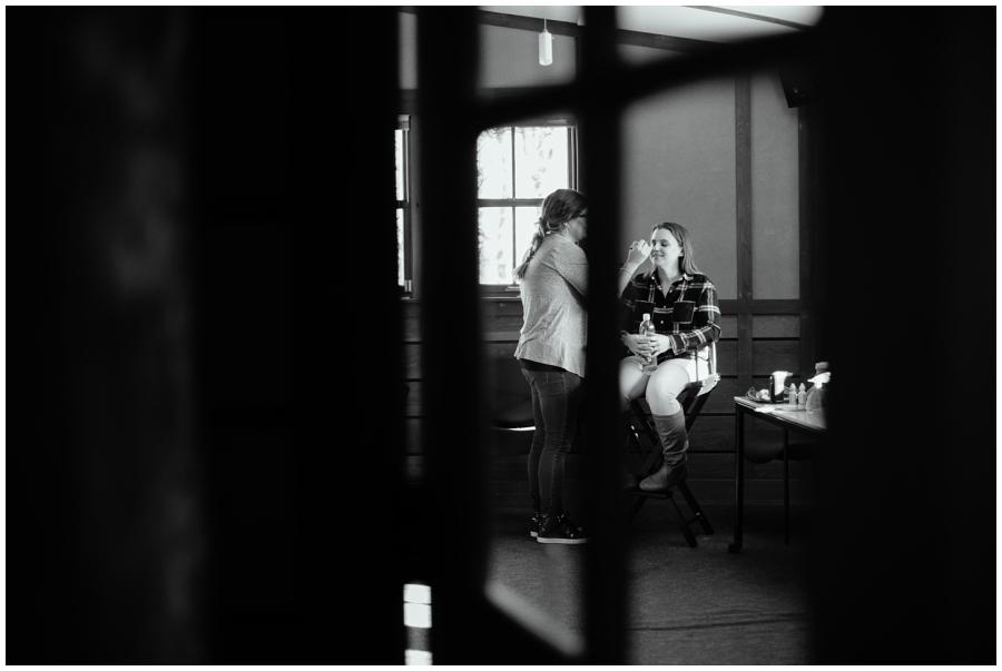 Wedding Photographers in Milwaukee WI_0861.jpg
