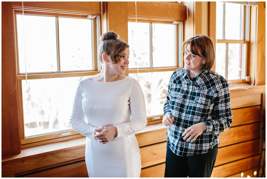 Wedding Photographers in Milwaukee WI_0871.jpg