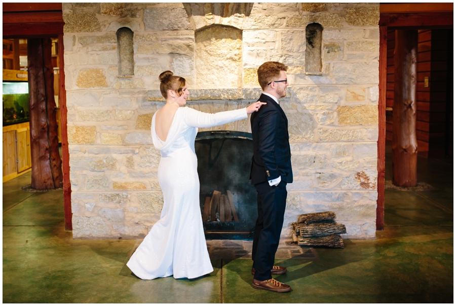 Wedding Photographers in Milwaukee WI_0881.jpg